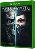 Dishonored 2 Video Game