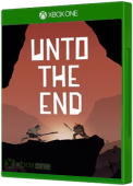 Unto the End Xbox One Cover Art