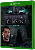 The Last DeadEnd Xbox One Cover Art