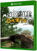 Another Dawn Xbox One Cover Art
