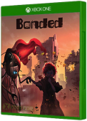 Bonded Xbox One Cover Art