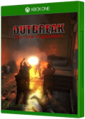 Outbreak: The New Nightmare Definitive Edition Xbox One Cover Art