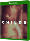 Childs Sight Xbox One Cover Art