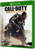 Call of Duty: Advanced Warfare - Reckoning Video Game