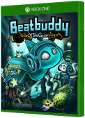 Beatbuddy: Tale of the Guardians Xbox One Cover Art