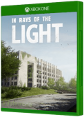 In Rays of the Light Xbox One Cover Art