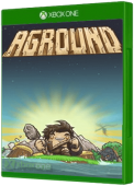Aground Xbox One Cover Art