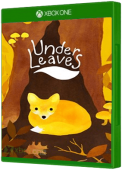 Under Leaves Xbox One Cover Art