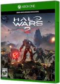 Halo Wars 2 Video Game
