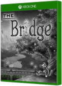 The Bridge Video Game