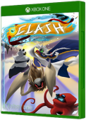 Clash Xbox One Cover Art