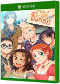 C14 Dating Xbox One Cover Art