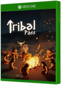 Tribal Pass Xbox One Cover Art