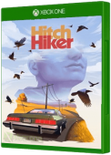 Hitchhiker - A Mystery Game Xbox One Cover Art