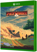 Pathway Xbox One Cover Art