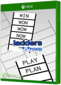 Ladders by POWGI Xbox One Cover Art