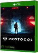 Protocol Xbox One Cover Art