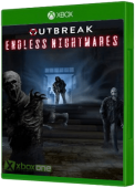 Outbreak: Endless Nightmares Xbox One Cover Art