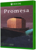 Promesa Xbox One Cover Art