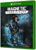 Magnetic: Cage Closed Video Game