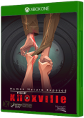 Project Knoxville Video Game
