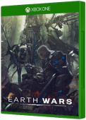 Earth Wars Video Game