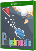 Polychromatic Xbox One Cover Art