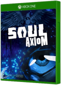 Soul Axiom Video Game