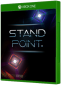 Standpoint Xbox One Cover Art