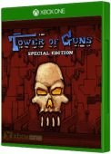 Tower of Guns: Special Edition Xbox One Cover Art
