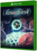 Fermi's Path Xbox One Cover Art
