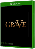 Grave video game, Xbox One, xone