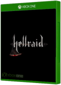 Hellraid Video Game