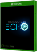 There Came an Echo Xbox One Cover Art