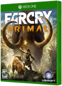Far Cry Primal Video Game