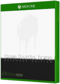 Three Fourths Home: Extended Edition Xbox One Cover Art