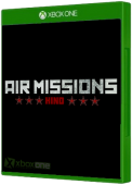 Air Missions: HIND Video Game