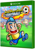 Super Party Sports: Football Video Game