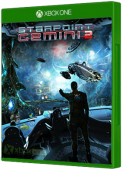 Starpoint Gemini 2 Video Game