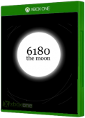 6180 the moon Xbox One Cover Art