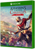 Assassin's Creed Chronicles: India Video Game