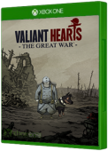 Valiant Hearts: The Great War Video Game