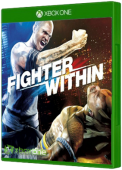 Fighter Within Video Game