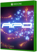 AIPD Xbox One Cover Art