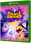 Krinkle Krusher Video Game