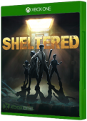 Sheltered Xbox One Cover Art