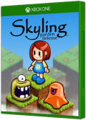 Skyling: Garden Defense