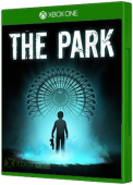 The Park Video Game