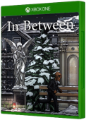 In Between Xbox One Cover Art