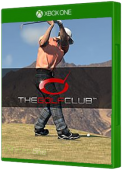 The Golf Club Video Game